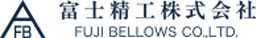 FUJI BELLOWS CO.,LTD.