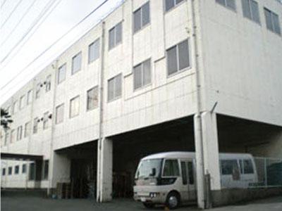本社・綾瀬事業所
